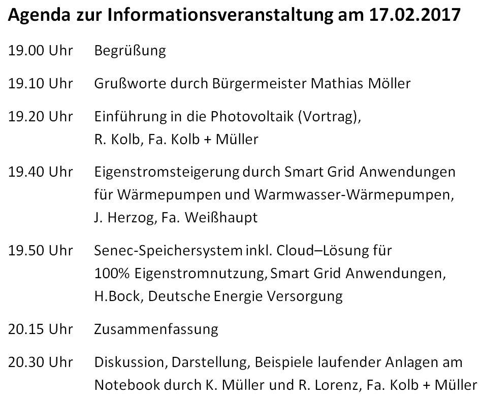 agenda-zur-pv-informationsveranstaltung-2017-02-17
