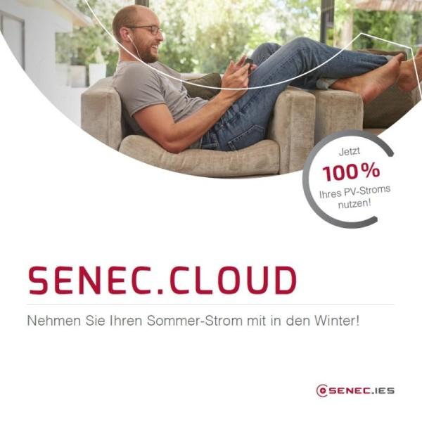 senec-cloud-seite-1