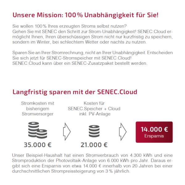 senec-cloud-seite-3