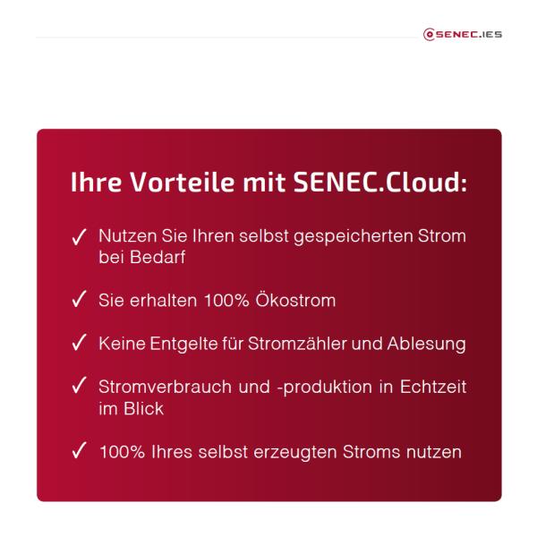 senec-cloud-seite-4
