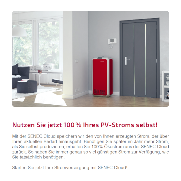 senec-cloud-seite-5