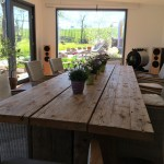 Tisch A2