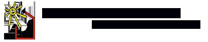 Kolb + Müller GmbH Logo