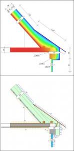WB Dach-Decke-Wand